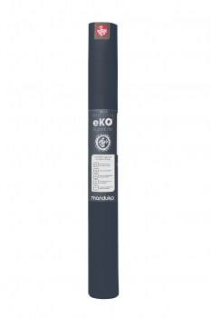 Eko-Super-Lite-Mat-180cm-Midnight-EU-01